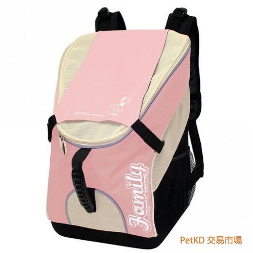 全新Daisuki寵物旅行袋